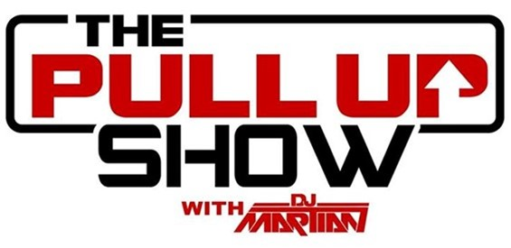 pull up episode 6